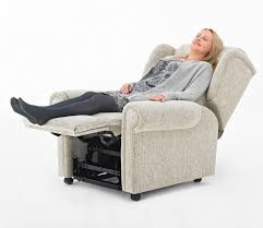 recliner chair u2013 is it worth to buy in uk for home and garden