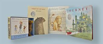100 Best Children S Books A List Of Time Magazine S 100 Best Children S Books Of All Time Win A