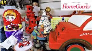 more christmas decor at home goods christmas shopping christmas