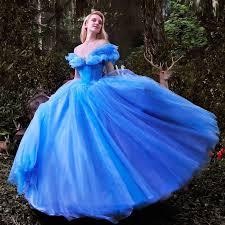 wedding dress costume disfraz princesa disney cenicienta buscar con
