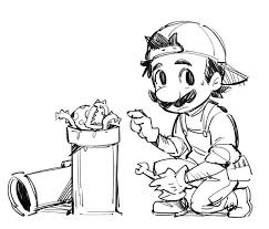 234 best mario images on pinterest super mario bros video games