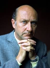 donald pleasence wikipedia