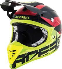 scott motocross helmet acerbis profile 3 0 blackmamba motocross helmet helmets offroad