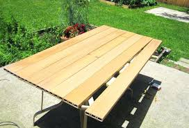 Replacement Patio Table Glass Inspirational Patio Table Glass Top Replacement Or Innovative