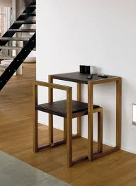 bedroom table and chair simple table chair noritz design excellent home designs