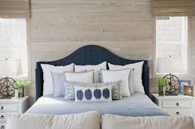 Blue And Gray Bedroom by Blue Bedroom Decorating Tips And Photos