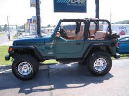 1997 jeep wrangler specs beyondink 1997 jeep wrangler specs photos modification info at