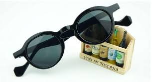 buy boots glasses best quality nvdaya vintage small frame glasses non