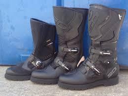 which motorcycle boots sidi adv boots showdown sidi adventure vs canyon vs deep rain