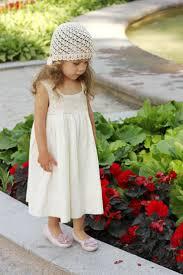 White Flower Farm Coupon Code - amaryllis connoisseurs collection white flower farm