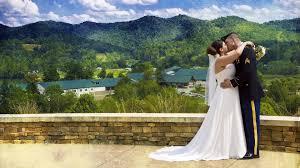 wedding venues in wv west virginia wedding venue stonewall resort benchmark resorts