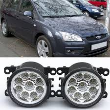 ford focus 2007 price compare prices on ford focus estate 2007 shopping buy low