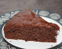 recette cuisine gateau chocolat recette gâteau au chocolat nesquik