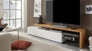 interior design ideas for your home furniture in fashion blog
