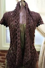 broomstick lace best 25 broomstick lace ideas on broomstick lace