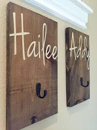 craft ideas for bathroom best 25 kid bathroom decor ideas on half bathroom