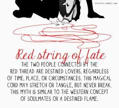 wedding quotes destiny best 25 fate destiny ideas on is