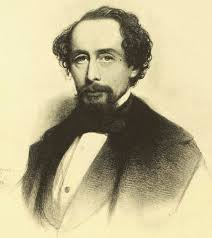 very short biography charles dickens what authors can learn from charles dickens writer authors and novels