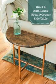 Side Tables For Living Rooms Best 25 Small Side Tables Ideas Only On Pinterest Small End