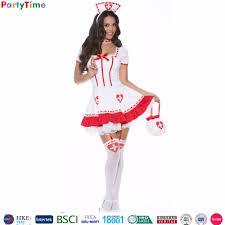 2017 japan cosplay nurse doctor costume