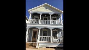 brooke smith two story homes houston tx 77009 casas de dos pisos