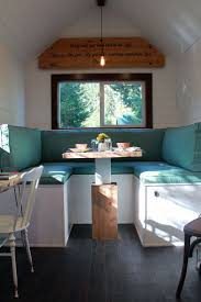 540 best tiny house images on pinterest tiny house living
