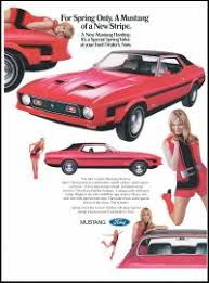 1971 mustang mach 1 parts 1971 mustang mach 1 coupe page 2 vintage mustang forums