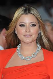 Holly Valance Pictures Auscelebs Forums View Topic Holly Valance