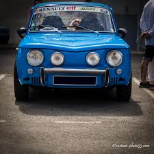 renault gordini r8 the world u0027s best photos of gordini and old flickr hive mind