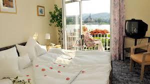 Bad Breisig Therme Hotel Rhein Residenz In Bad Breisig U2022 Holidaycheck Rheinland