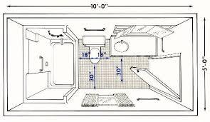 bathroom layout designer small bathroom layout 11965