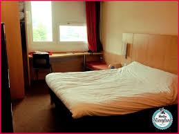 chambre hote pas cher haut chambre hotel pas cher design 131549 chambre idées