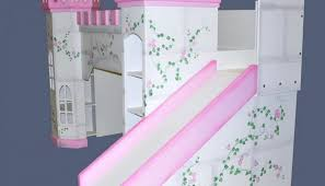 Doll House Bunk Beds Bunk Bed Helena Source Net