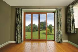 Fitting Patio Doors Patio Doors To Install To Give Your Patio An Interesting Look