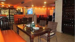 cuisine uip pas cher el caribe restaurant