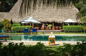 Two Bedroom All Inclusive Resorts The 10 Best Belize Resorts