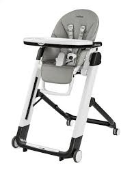 chaise haute peg pérego chaise haute siësta dreambaby