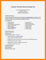 Resume Examples Pharmacy Technician by 8 Entry Level Pharmacy Technician Resume Biodata Samples