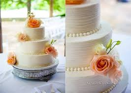 new ideas simple wedding cakes with simple blue wedding cake