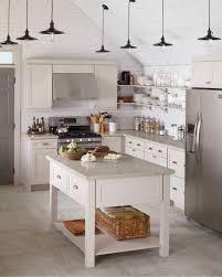 Home Depot Martha Stewart Kitchen Cabinets Cheap Granite Countertops Home Depot Laminate Countertops Lowes