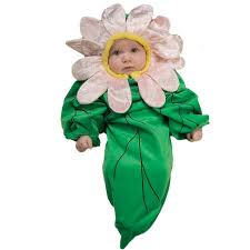 Halloween Costumes Infant Girls 22 Cute Infant Halloween Costumes Images