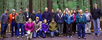 Washington State Conservation Commission Regional by About The Council U2014 Washington Prescribed Fire Council