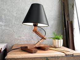 Unique Handmade Lamps Modern Handmade Lighting Ideas For A Unique Atmosphere