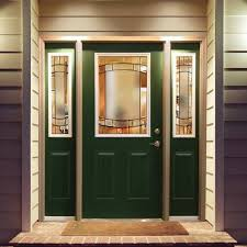 home depot storm doors black friday 30 best exterior doors we install images on pinterest exterior