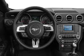 2017 ford mustang deals prices incentives u0026 leases overview