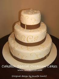 wedding anniversary cake icing th anniversary cakes wedding cake