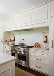 Wolf 48 Inch Gas Cooktop Best 25 Wolf Range Ideas On Pinterest Country Kitchen Ovens