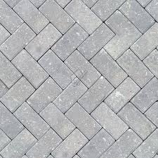 Brick Pavers Pictures by Best Garden Herringbone Brick Pavers With 9 Pictures Home Devotee