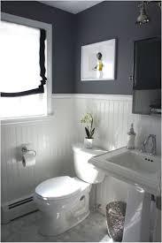 100 waterproof beadboard paneling kitchen paneling picgit