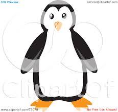 penguin clip art black and white clipart panda free clipart images